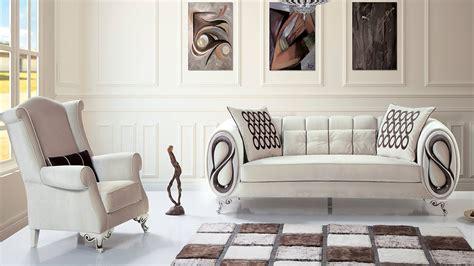 sofa set designs  small living room wooden sofa