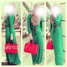 Summer Outfits Hijab Friendly - HijabiWorld