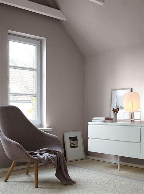 welche farbe fürs schlafzimmer schlafzimmer ideen wandfarbe