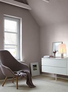Farben Für Wände Ideen : farben f r w nde ideen ~ Markanthonyermac.com Haus und Dekorationen