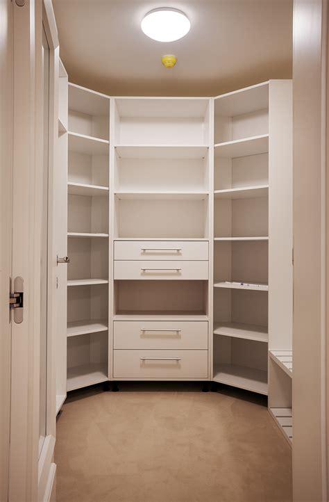 Small Space Closet Design by Closet Design Ideas For Small Spaces Closet Designs And More