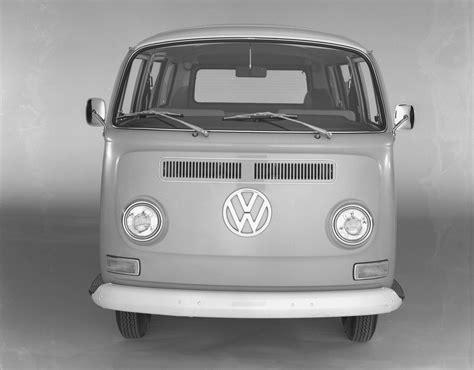volkswagen hippie van front vw golf r32 engine vw free engine image for user manual