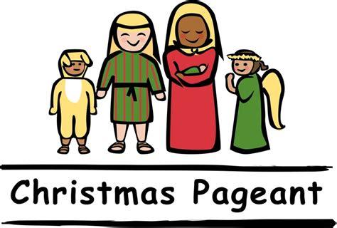 images  project gather  faith simbang gabi