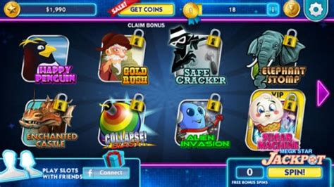 slot machine games  ios devices iphonecaptain