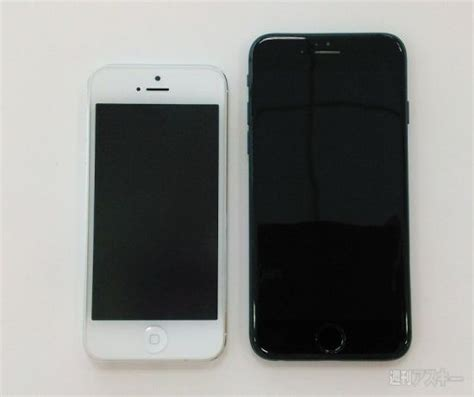 iphone 6 space grey iphone 6 black and grey