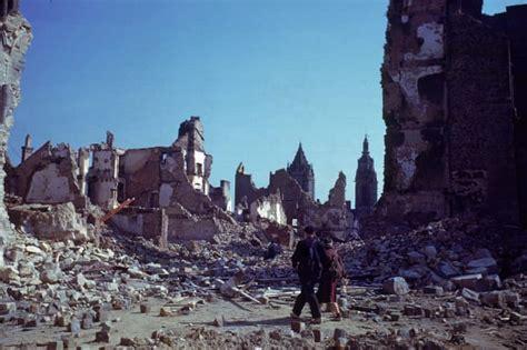 world war ii summary combatants facts history