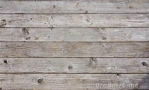 Planche à Dessin En Bois : vieux fond en bois de planche photo stock image 10337410 ~ Zukunftsfamilie.com Idées de Décoration