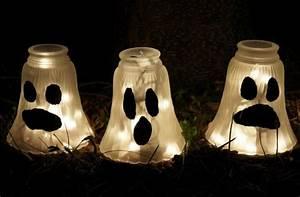 Decoration Halloween Pas Cher : decoration exterieur halloween pas cher ~ Melissatoandfro.com Idées de Décoration