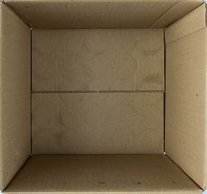 Free Images   Open  Empty  Box  Furniture  Couch  Package