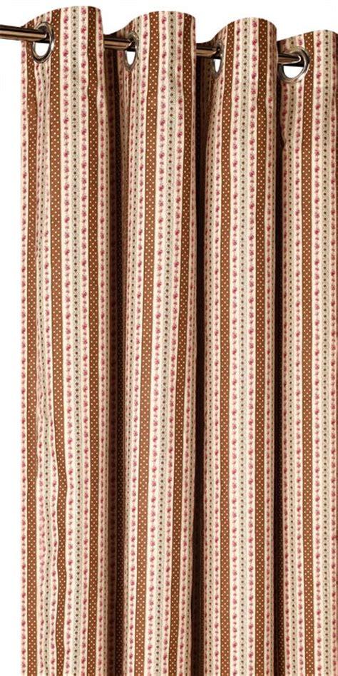 achat de rideaux minis sur mesure stores et rideaux en ligne