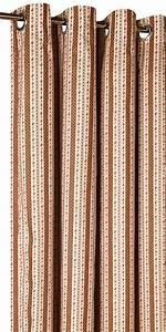 Rideaux Sur Mesure En Ligne : achat de rideaux minis sur mesure stores et rideaux en ligne ~ Teatrodelosmanantiales.com Idées de Décoration