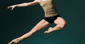 jenna elfman dancer - Google Search | Ballet | Pinterest ...