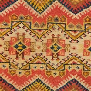 Berber Teppich Marokko : teppich berber marokko teppiche antiquit ten ~ Yasmunasinghe.com Haus und Dekorationen