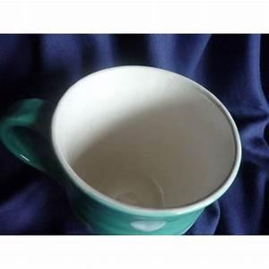 Große Tasse Kaffee : sch ne gro e tasse kaffee kaffeebecher tee geschenk ~ A.2002-acura-tl-radio.info Haus und Dekorationen