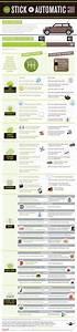 9 Line Medevac Combat Reference Guide