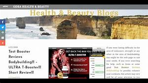 Pin On Health  U0026 Fitness Products And Information