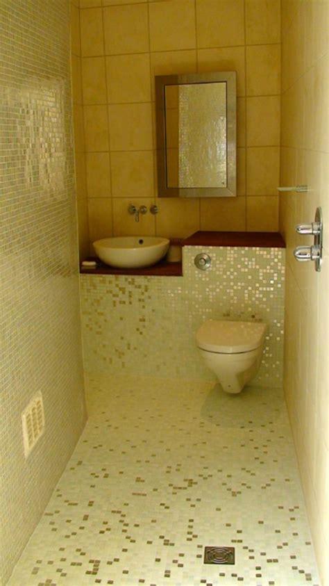 Bathrooms  Very Small Bathroom Designs Very Small