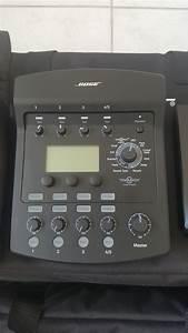 Bose L1 Occasion : bose l1 model ii with b1 bass audiofanzine ~ Medecine-chirurgie-esthetiques.com Avis de Voitures