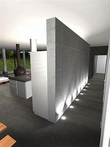 Hall Entrée Maison Moderne : photo hallentree maison entree de galerie avec hall entree maison design des photos photo hall ~ Melissatoandfro.com Idées de Décoration