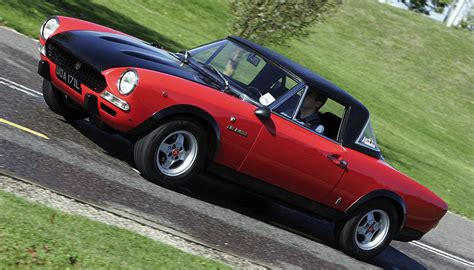 72 Fiat Spider by 1972 Fiat 124 Spider Abarth
