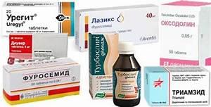 Препараты для улучшения потенции у мужчин при сахарном диабете