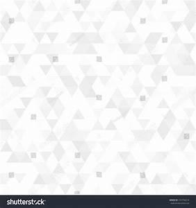 White Triangle Background Stock Photo 253794214 : Shutterstock