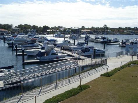 Boat Marinas Queensland by Bribie Island Berths For Sale For Sale Marina Berths And