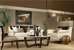 kenya fairmont designs fairmont designs With u r home furniture kenya