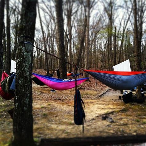 Sleeping In An Eno Hammock by 74 Best Enos Images On Hammocks Hammock And