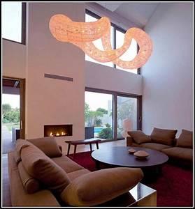 Lampe Für Wohnzimmer : welche lampe f r wohnzimmer wohnzimmer house und dekor galerie qrzkkvyrmz ~ Eleganceandgraceweddings.com Haus und Dekorationen
