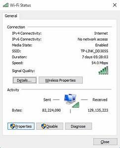 Khắc phục lỗi Err-Connection-Refused và lỗi Err_Connection ...