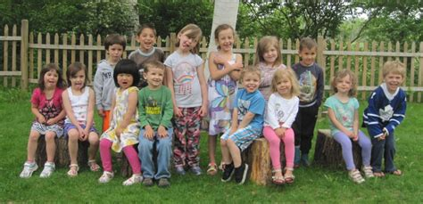 goodbyes 576   36 funny kids