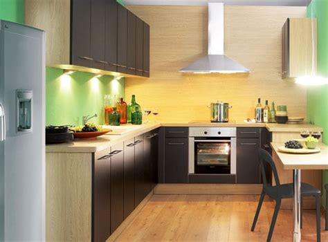 comment choisir sa cuisine comment bien choisir sa cr 233 dence de cuisine