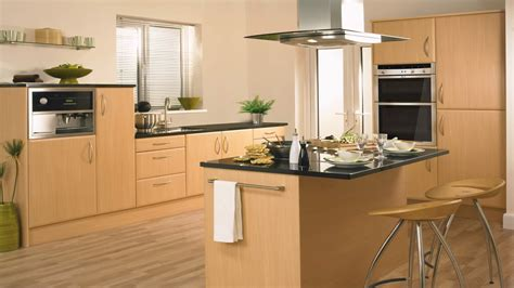 How To Transform Your Old Kitchen On A Tight Budget