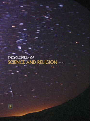 0028657047 encyclopedia of science and religion pdf encyclopedia of science and religion macmillan
