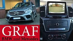Partikelfilter Nachrüsten Mercedes : mercedes gle r ckfahrkamera nachr sten hamburg mercedes ml ~ Kayakingforconservation.com Haus und Dekorationen