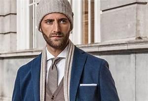 Blauer Anzug Schuhe : blauer anzug krawatte ~ Frokenaadalensverden.com Haus und Dekorationen