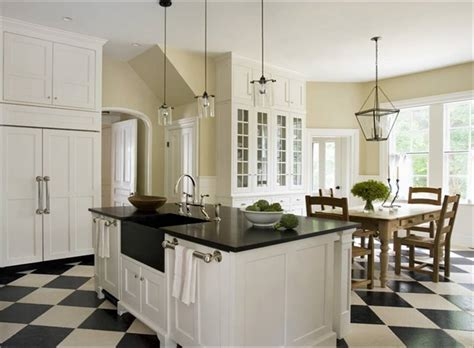 Classic kitchen   Karen Fron Interior Design   Calgary