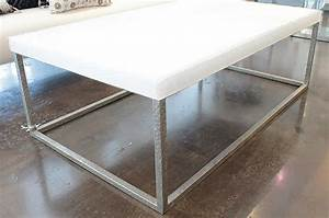 furnishings page 4 cindy ray interiors With white resin coffee table