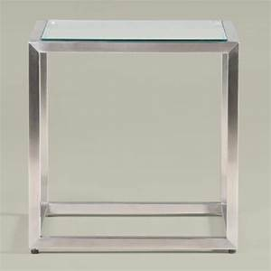 Coffee table inspiration ideas simple and neat look glass for Glass cube coffee table