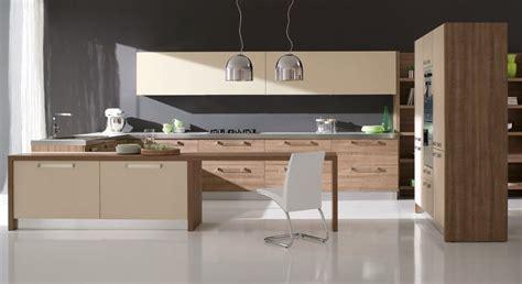 arqymed fabrica de muebles de cocina