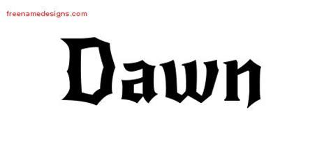 dawn archives   designs