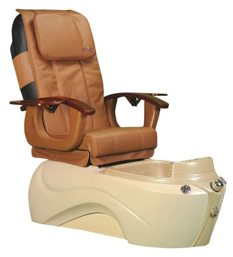 Child Size Pedicure Chairs by Comtek Luxury Pedicure Spa Chair Rk 6803va View