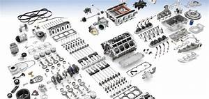 D3 Camshaft Upgrades For Cadillac Cts