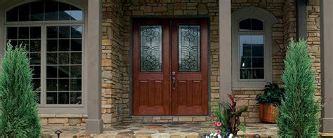 therma tru doors therma tru entry doors gravina s window center of