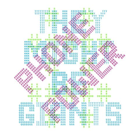 They Might Be Giants' New Surprise Album, 'Phone Power