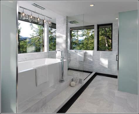 duschwand badewanne glas wien badewanne house und
