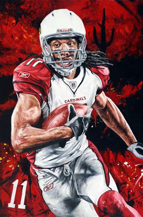 sports art football art sports paintings mlb prints