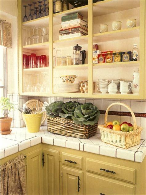 open shelf kitchen cabinet ideas open kitchen shelving djd design