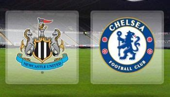 Preview: Newcastle vs. Chelsea | Chelsea FC - česko ...